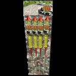 Купить Ракеты
