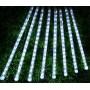 Купить Гирлянда LED-Палочки 3М