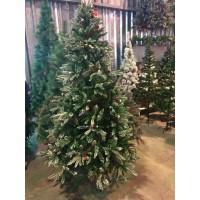 Рождественская 2.4м (240см)