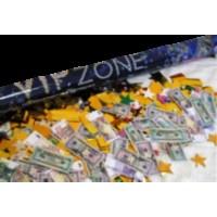 VIP-zone 60 см